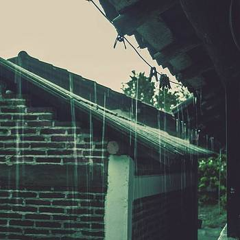 Instagram Photo by Maura Aranda