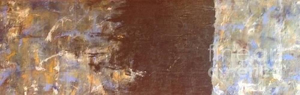 400 Years of Silence by Scott Gearheart