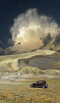 4344 by Peter Holme III