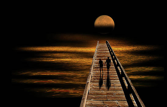 4354 by Peter Holme III