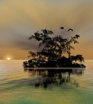 4374 by Peter Holme III