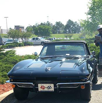 Car Shows by Danny Jones