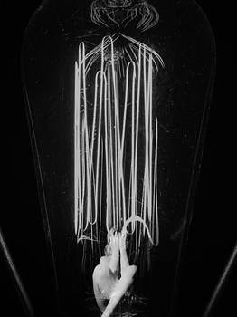 Untitled by Steffanie Pinner