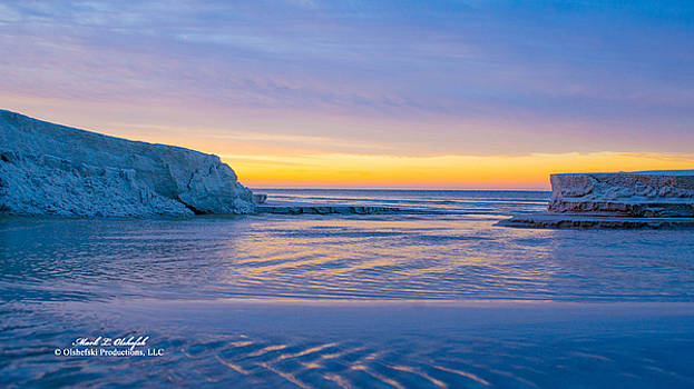 a 004 2016 02 06 a PCB Sunrise DSC_0395 by Mark Olshefski