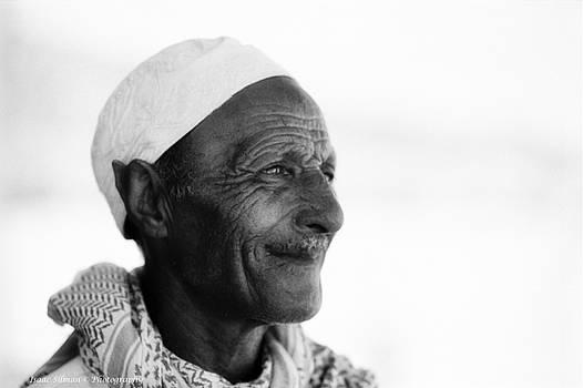 Isaac Silman - A glance1 Sinai Egypt Sinai Egypt.