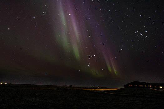 A Night to Remember by Jennifer Ansier
