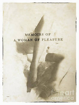 A Woman of Pleasure by Jacob Smith