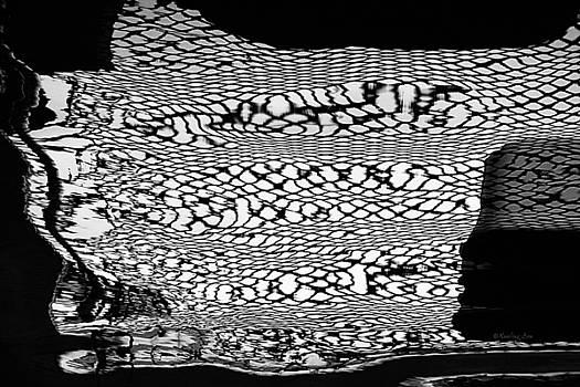 Xueling Zou - Abstract 1