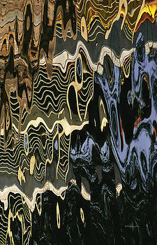Xueling Zou - Abstract 13