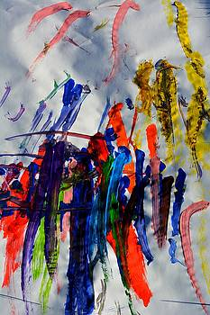 Abstract 556633 by Pol Ledent