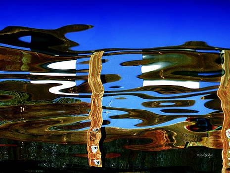 Xueling Zou - Abstract 6