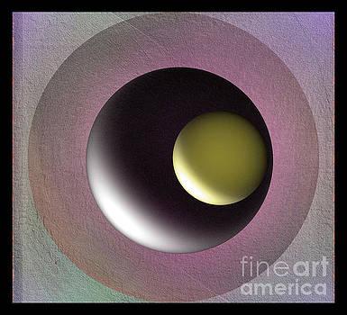 Abstract 702-2015 by John Krakora