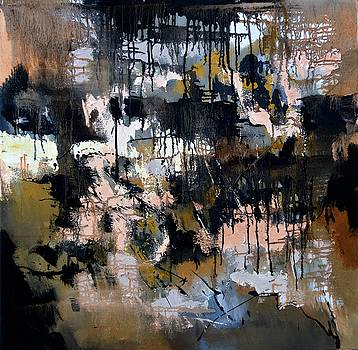 Abstract 8871101 by Pol Ledent