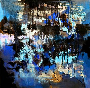 Abstract 88711012 by Pol Ledent