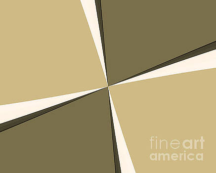 Abstract Image 2 by Diana Chason