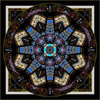 Acme 2 by Willa Davis