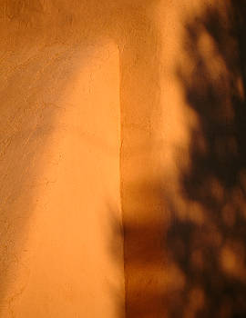 adobe buttress san francisco de asis church ranchos de taos nm by troy montemayor adobe tank san francisco