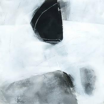 Adrift #1 by Jane Davies