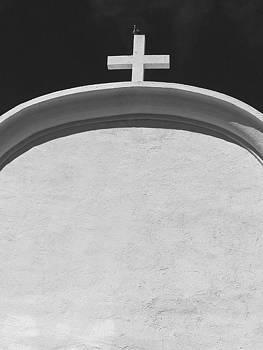 Jeff Brunton - Ajo Churches -24