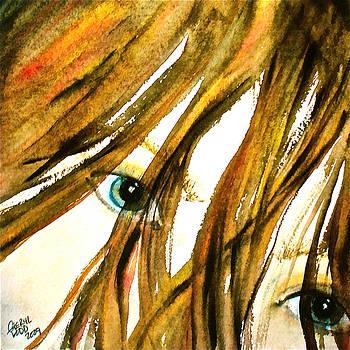 Alex - Digitally Enhanced by Cheryl Dodd