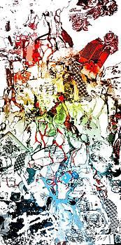 Allure by Jan Steadman-Jackson