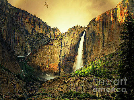Wingsdomain Art and Photography - Almost Heaven 7D6129 v2