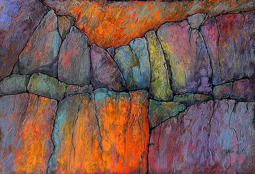 Ancient Mysteries 2 by Carol Nelson