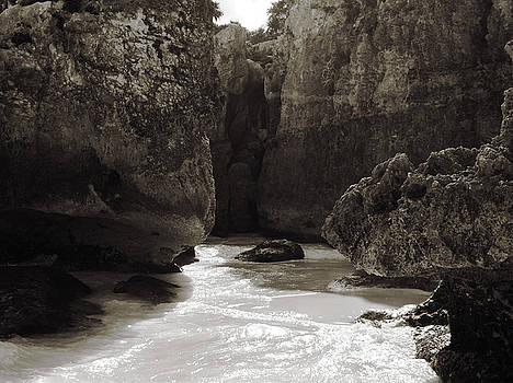 Renata Ratajczyk - Ancient Spirits of Tulum - 1