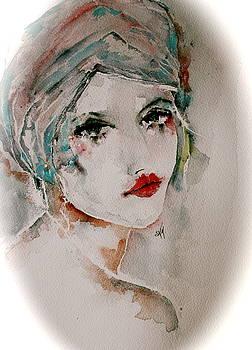Angel by Stephanie Noblet  Miranda
