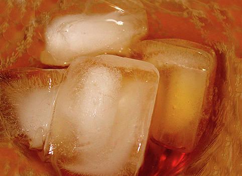 Antique Whiskey  by Doc Braham