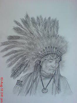 Apache by Jaiteg Singh