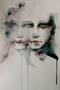 Aphorismes by Stephanie Noblet  Miranda