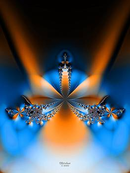 ArcAngel by Scott  Bricker