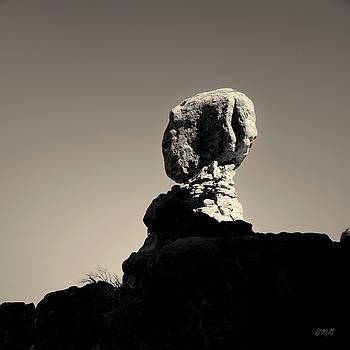 David Gordon - Arches NP XVII Toned