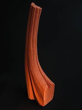 Ardor - Body Series by Todd Malenke