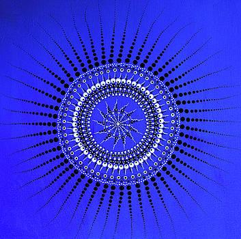 Art1 by Mariusz Czajkowski