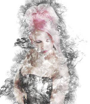 Cindy Nunn - Ashley