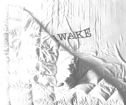 Awake by Filippo B