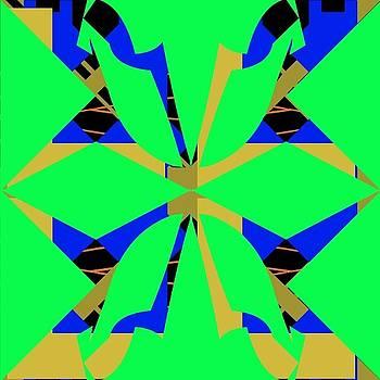 Az37_070415 by John England