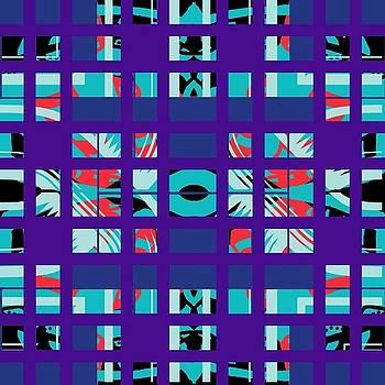 Az39_070415 by John England