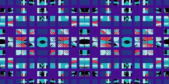 Az40_070415 by John England