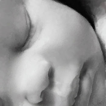 Baby Dreams by Jennifer Hickey