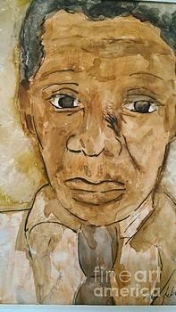 Baldwin by FreChelle