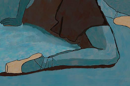 Ballet by David Millenheft
