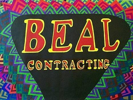Beal Contracting by Jonathon Hansen