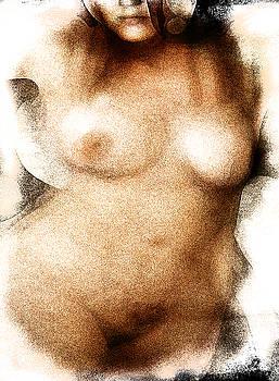 Beauty by James Barnes