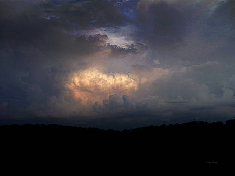 Before the Storm by Cynthia Lassiter
