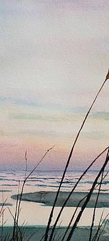 Hanne Lore Koehler - Beyond The Sand 3