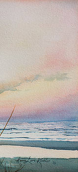 Hanne Lore Koehler - Beyond The Sand 5