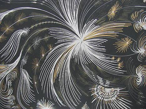 Big-bang by Vlado  Katkic